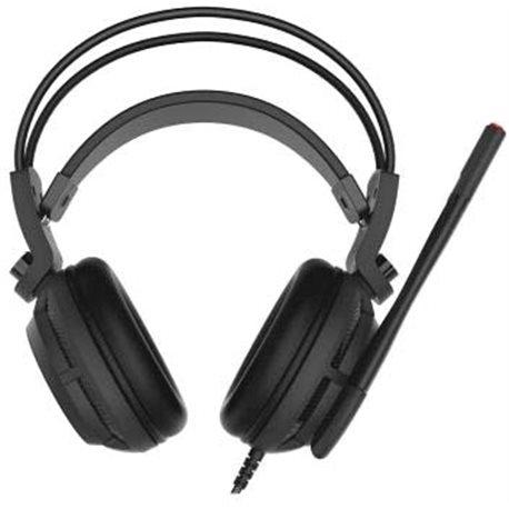 Фото MSI DS502 GAMING Headset