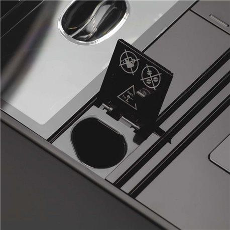 Фото Jura A1 Piano [Black]