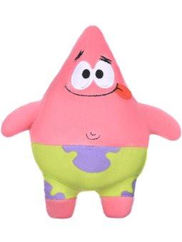 Мягкая игрaшка SpongeBob Mini Plush Patrick [EU690503]