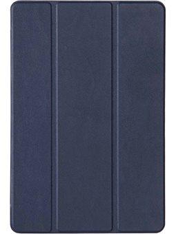Чехол 2E для Samsung Galaxy Tab S4 10.5 (T830 / T835), Case, Blue [2E-GT-S410.5-MCCBL]