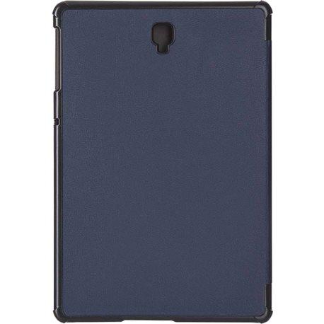 Фото 2E Case для Galaxy Tab S4 10.5 (T830 / T835) [2E-GT-S410.5-MCCBL]
