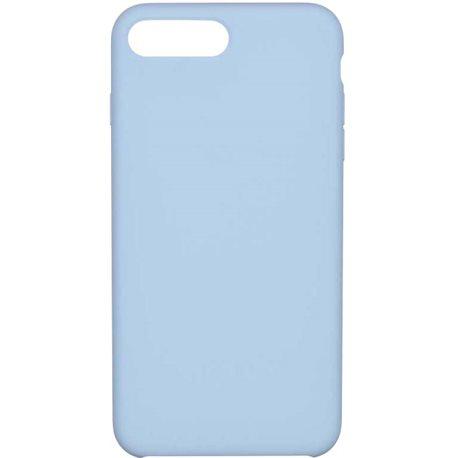 Фото WK WPC-106 для iPhone 7/8 Plus [Blue (681920358725)]