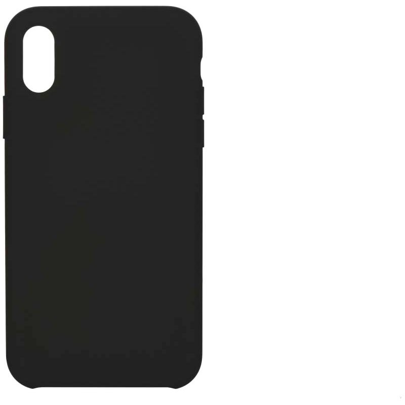Фото WK WPC-106 для iPhone XR [Black (681920358640)]
