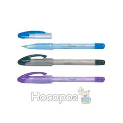 Ручка шариковая Skiper Profi 8130