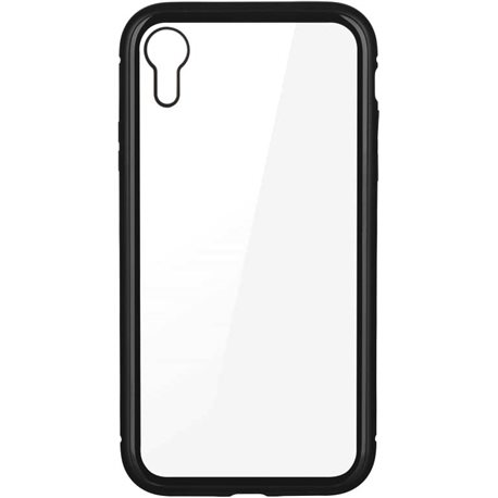Фото WK WPC-103 для iPhone XR [Black (681920358671)]