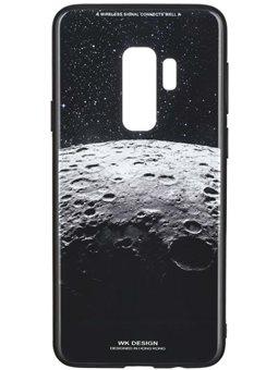 WK WPC-061 для Galaxy S9 + [Moon (LL06) (681920360117)]
