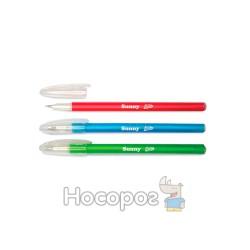 Ручка шариковая OL-8028 Sunny