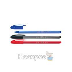 Ручка шариковая SOHO SH-555