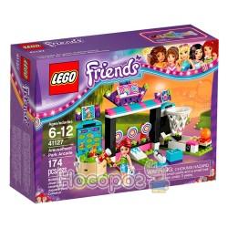 """Конструктор LEGO """"Галерея игровых автоматов в парке развлечений"""" 41127"""