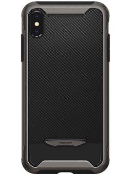 Spigen Hybrid NX для iPhone XS Max