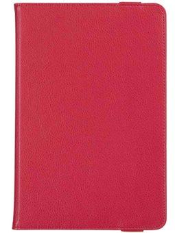 """Чехол 2E универсальный для планшетов с диагональю до 8.4 """", Red [2E-UNI-7-8.4-MCCRD]"""