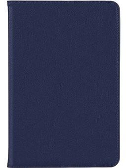 """Чехол 2E универсальный для планшетов с диагональю до 8.4 """", Blue [2E-UNI-7-8.4-MCCBL]"""