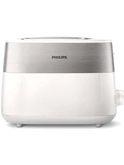Philips Daily Collection [HD2515/00]
