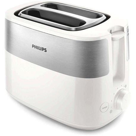 Фото Philips Daily Collection [HD2515 / 00]