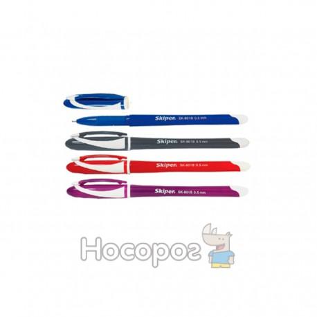 Ручка Skiper SK-801В