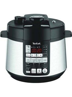 Tefal CY621 Advanced Pressure