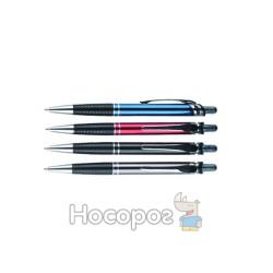 Ручка шариковая Attache SK-1027