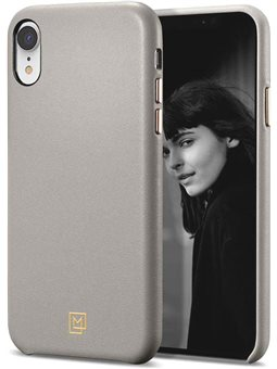 Spigen La Manon calin [Oatmeal Beige (064CS25090)]