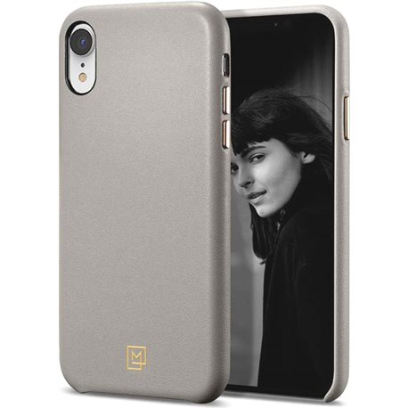Фото Spigen La Manon calin [Oatmeal Beige (064CS25090)]