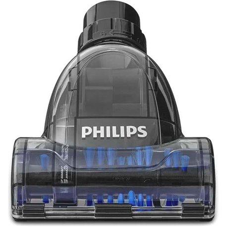 Фото Philips FC6172 / 01