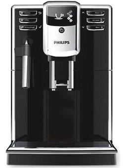 Philips Series 5000 EP5310 / 20