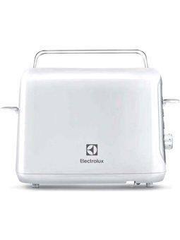 Тостер Electrolux EAT3330 [EAT3330]
