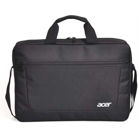 Фото Acer CARRY CASE 15.6 ""