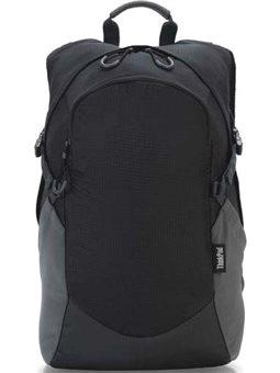 Рюкзак Lenovo ThinkPad Active Backpack Medium (Black) [4X40L45611]