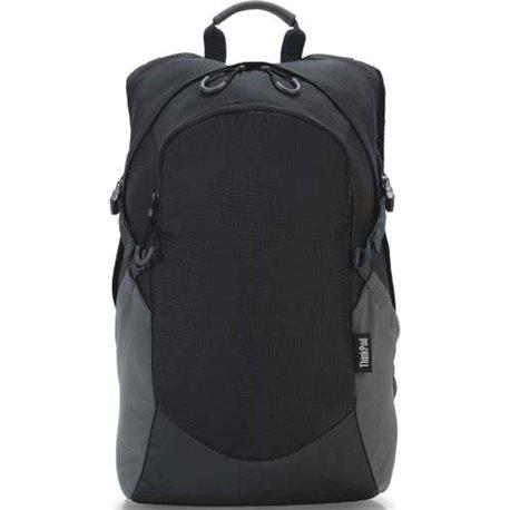 Lenovo ThinkPad Active Backpack Medium (Black)