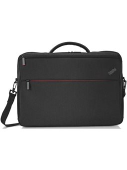 "Сумка Lenovo ThinkPad Professional 15.6 ""Slim Top-load [4X40Q26385]"