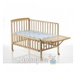 Ліжко дитяче Geoby LMY632HA - J312