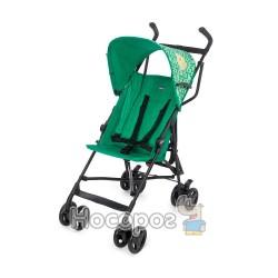 Коляска Snappy Stroller цвет 34