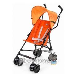 Коляска Snappy Stroller цвет 76