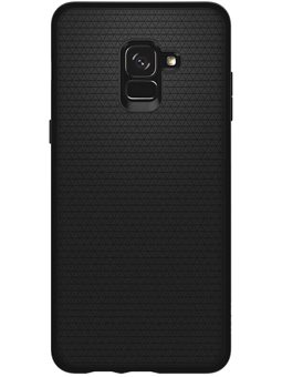Spigen Liquid Air [591CS22757]