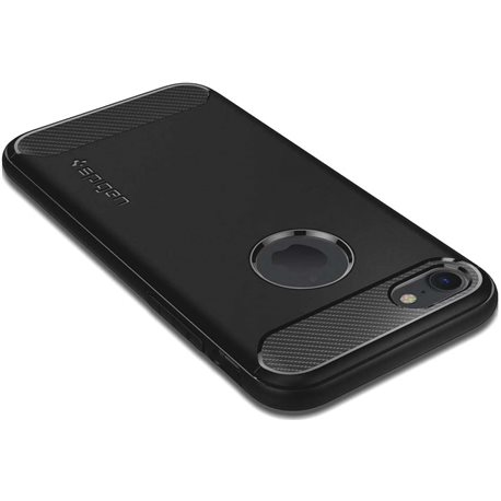Фото Spigen Rugged Armor [042CS20441]