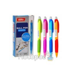 Ручка шариковая Tenfon 5270