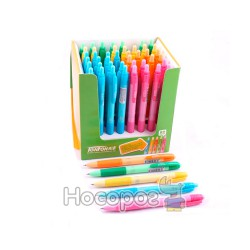 Ручка шариковая TenFon В-5780