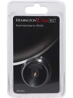 Remington SPR-XFO