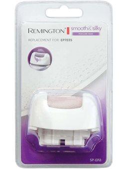 Remington SP-EP2