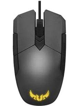 ASUS TUF Gaming M5 USB Black / Grey