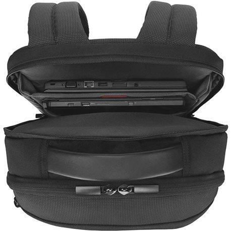 Фото Lenovo ThinkPad Professional Backpack