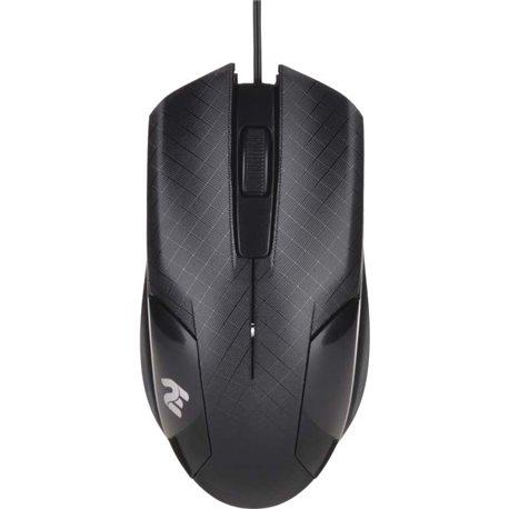 2E MF107 USB Black