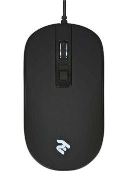 2E MF110 USB [Black]