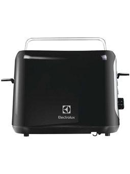 Electrolux EAT33 ** [EAT3300]