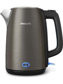 Philips HD9355 / 90