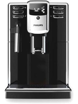 Philips Series 5000 EP5310 / 10