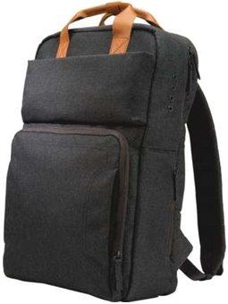 Рюкзак HP Powerup Backpack 17.3 [1JJ05AA]