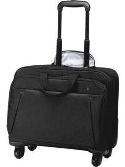 Сумка HP 17.3 Business Roller Case [2SC68AA]