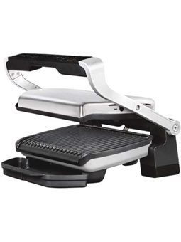 Tefal OptiGrill + [GC706D34]