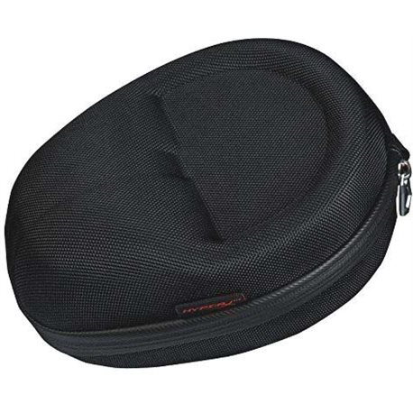 Фото HyperX Official Carrying Case for headphones